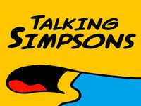 Talking Simpsons – The Simpsons 138th Episode Spectacular