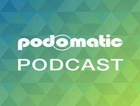 Podcast STV n°1 - Prima della gara
