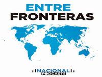 """Laura Jaitman: """"Liderar el G20 es fundamental para la Argentina"""""""
