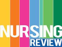 Jason Honnery, nursing student