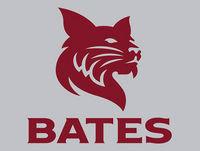 Bates Bobcast Episode 127: Bobcats defend the den