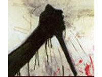 pasajes del terror – La Viuda Negra Belle Gunnes