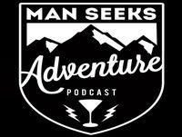 Man Seeks Adventure Takes on The Sunset Strip & McLaren