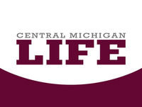 Maroon & Bold Emergency Episode: MAC cancels football, all other fall sports