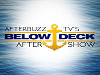 Below Deck S:4 | No One Said This Job Was Easy E:1 | AfterBuzz TV AfterShow