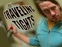Traveling Tights: Colin Delaney, RJ CITY, Asylum & Matt Taven – 02/28/2014