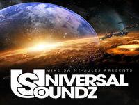 Universal Soundz 641 (Best of 2018 Part 2)