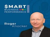 SBP011: The Fundamentals of KPIs & Driving Performance