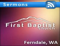 Understanding Evangelism - Audio