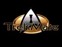 Trek Mate: A Star Trek Podcast – Episode 149: Back To The Wilderness