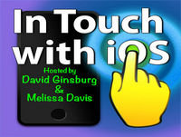 044 iPhone and iPad Photography with Guest Frederick Van Johnson