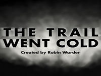 The Trail Went Cold – Episode 102 – Patty Vaughan
