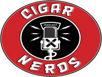 Cigar Nerds Podcast Episode 97: Bebop Cowboy