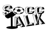 SoccTalk 2/20- Champions League Review, Dkline's playoff and more!