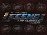 """""""Crisis On Infinite Earths: Part Five"""" Season 5 Episode 1 'Legends Of Tomorrow' Review"""