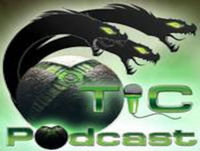 The Inner Circle Podcast Ep. 107 - VGA Reactions, Outer World Impressions & Xbox Kills December