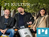 P1 Kultur sammanfattar musikåret 2018