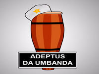Adeptus da Umbanda