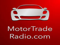 Motor Trade Radio 14th December 2019 with an exclusive interview with Head of Research at Zeus Capital - Mike Allen