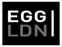 Egg London Podcast 008 - Franck Roger