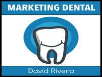 Marketing Dental 005 - Date a conocer por las razones correctas| El Grupo demográfico más rentable.