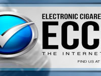 Roundtable: Discussion on the Future of Vaping