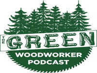TGWP Episode 092: Mike Poorman - WoodshopMike.com