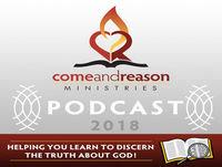 Q4 Lesson 13 - Final Restoration of Unity (Dec. 29)