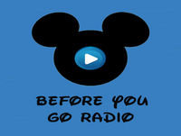 Podcast – Before You Go Radio