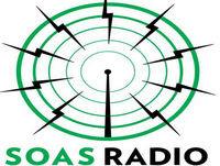 S.U. Voice box S2 E1: The New Sabbs