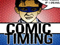 Comic Timing – Episode 194: In Memory of Stan Lee