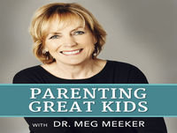#79: Smart Parenting: Raising Teenagers (with guest Anthony Oneal)