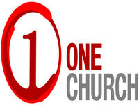 Vision Sunday (Ps Paul) 13th January 2019 – One Church Podcast