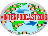 InterPodcast
