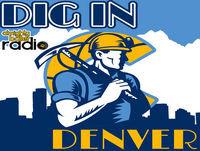 Denver Nuggets NBA pre - season review and regular season outlook