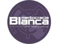 Actualidad Meritocratica 03/05/16