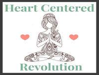 The Physical Body and Kundalini Yoga - 025