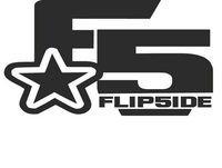David Guetta & Snoop Dogg - Wet (KL2 & Flip5ide Re-Edit)