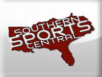 All new Southern Sports Central Monday morning 7am sharp for two solid hours!