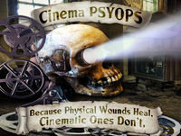 CinePsyEP152 Full Franchise Fest: Death Wish 3