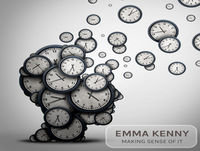 Emma Kenny Making sense of it Episode 31