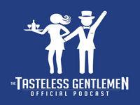 Episode 132 - Ask An Aussie