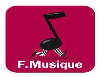 Le programme musical de Denisa Kerschova : Bach, Schumann, Blumenfeld, Vivaldi...
