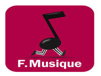 Le programme musical de Denisa Kerschova : Bach, Monti, Khatchatourian