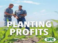 Planting Profits | Jason Portner from Precision Planting and Jason Ries