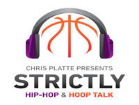 Chris Platte Presents: Strictly Hip Hop & Strictly
