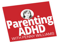 PAP 039: There Must Be Something More: Parenting on Your Own Terms, with Heather Chauvin