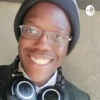 Adam Mzelea Salim | Communication 2019