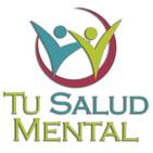 Tu Salud mental Con Natalia S.
