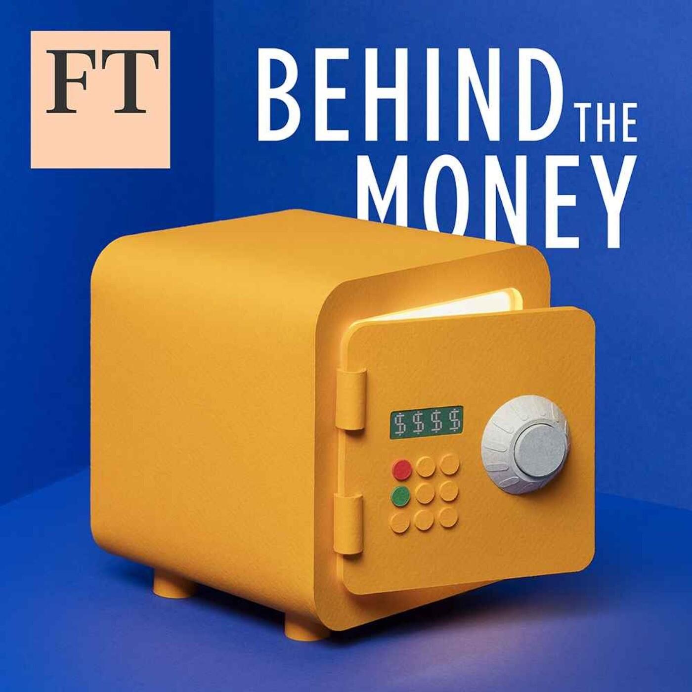 Bank profits in a recession